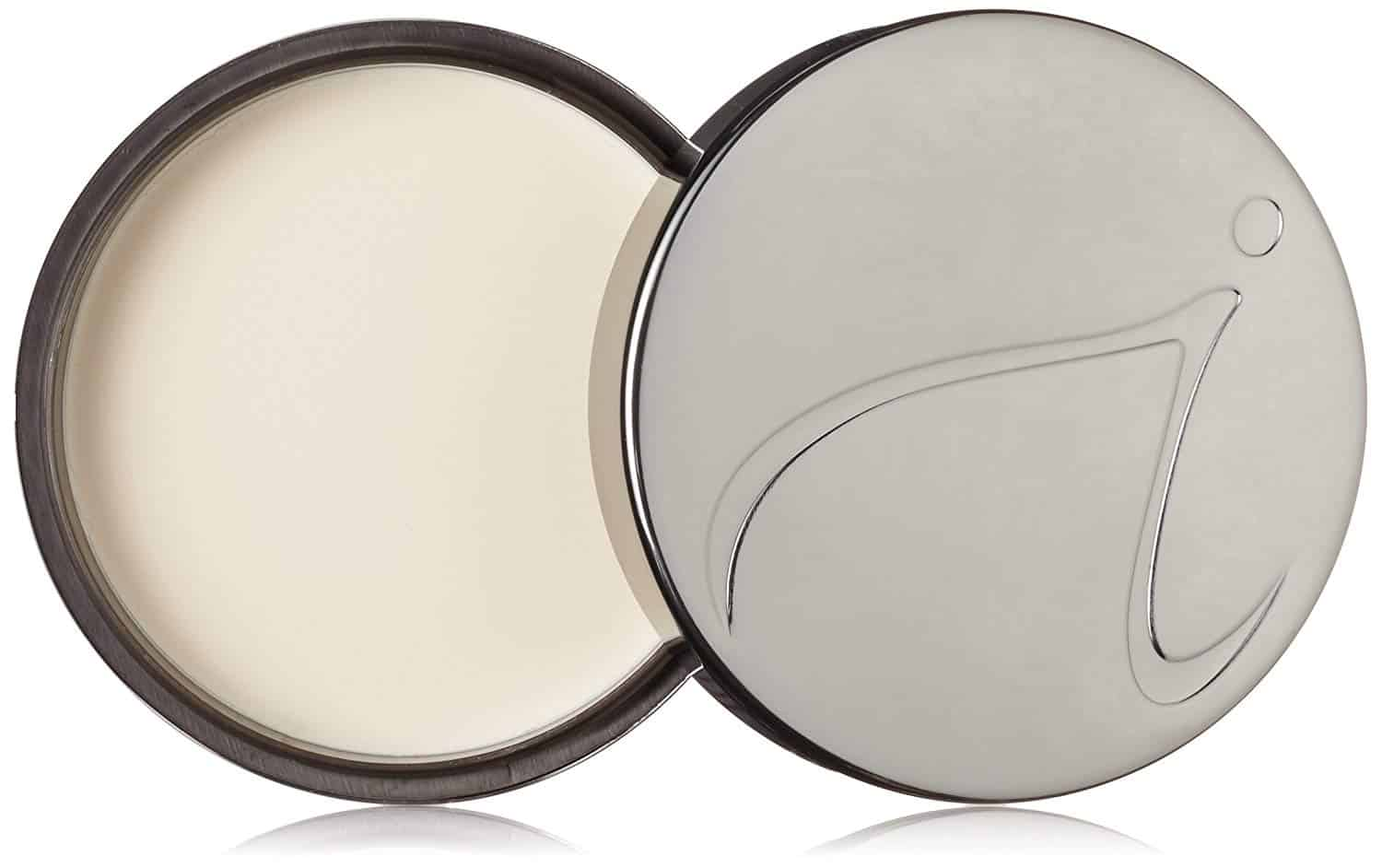 Jane Iredale Absence Oil Control Primer Review
