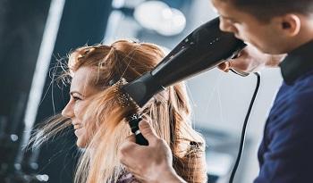 Beauty Salon Near Me – Nearest Beauty Parlour Location