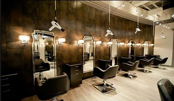 Hair Salon Near Me – Nearest Unisex Hair Salon Location
