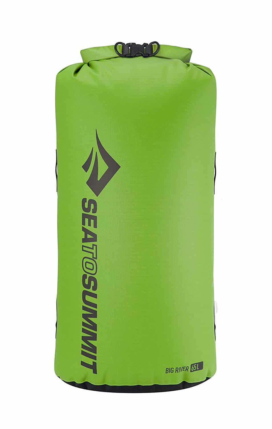 Sea To Summit Big River Waterproof Bag