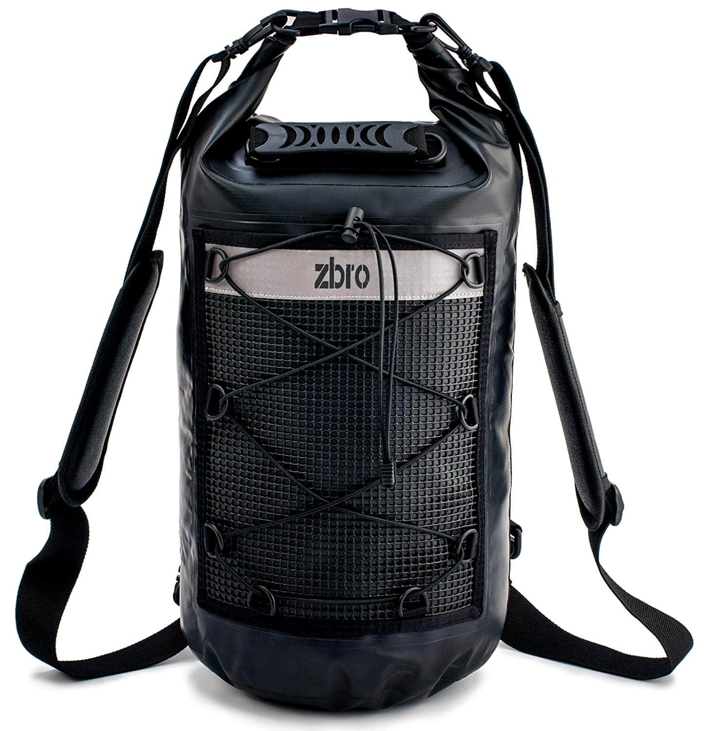 Waterproof Bag ZBRO