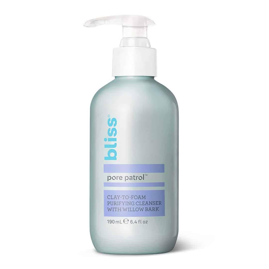 Bliss Skin Pore Refiner