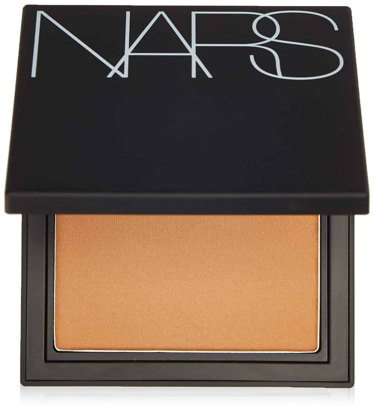 Nars All Day Luminous Powder Foundation Spf 24 Review